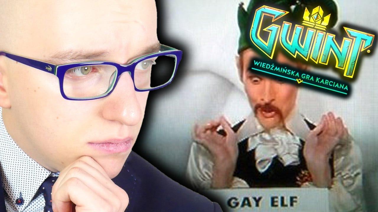 Grać w darmowe gry gejowskie
