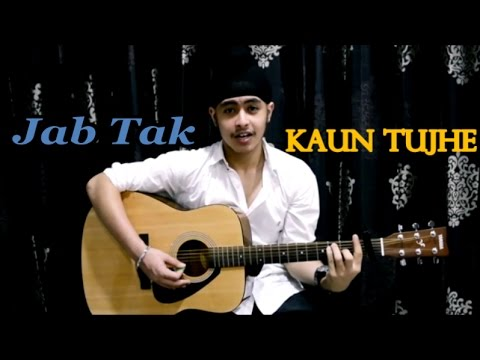M S Dhoni Unplugged Mashup I Acoustic Singh