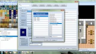 Rpg Maker VX Ace[MV] урок 9 - Сюжетный квест RUS (5\5, смена скина)