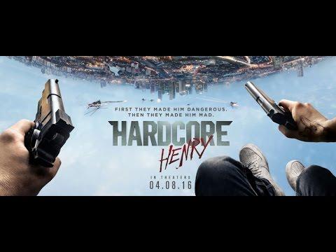 Харткор видео бесплатно фото 96-503
