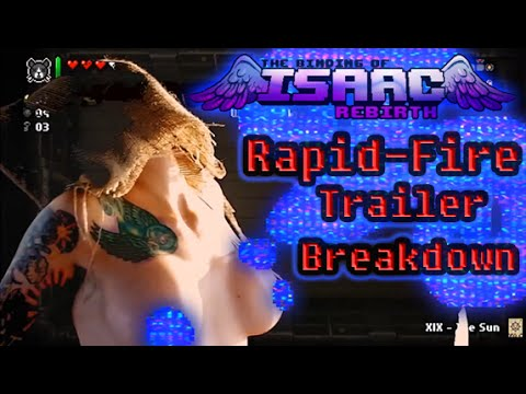 Rapid Fire is listed (or ranked) 31 on the list The Best R-Rated Martial Arts Movies