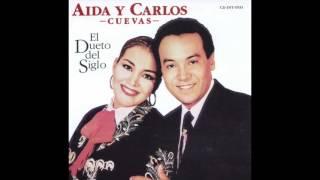 Reconciliación / El Dueto Del Siglo / Aida Y Carlos Cuevas