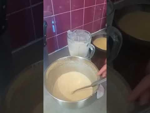 recette-à-crêpes-arabe