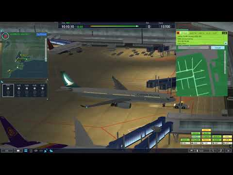 ATC4 | RJGG | OSJR4 - Youtube Video Download Mp3 HD Free