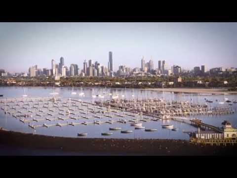 Most liveable city for the sixth year - Our city | City of Melbourne