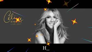 Download Lagu To Love You More  with Lyrics -  Celine Dion Mp3