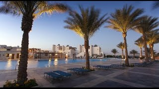 видео Отель Four Seasons Resort Sharm El Sheikh, Шарм-эль-Шейх, Египет