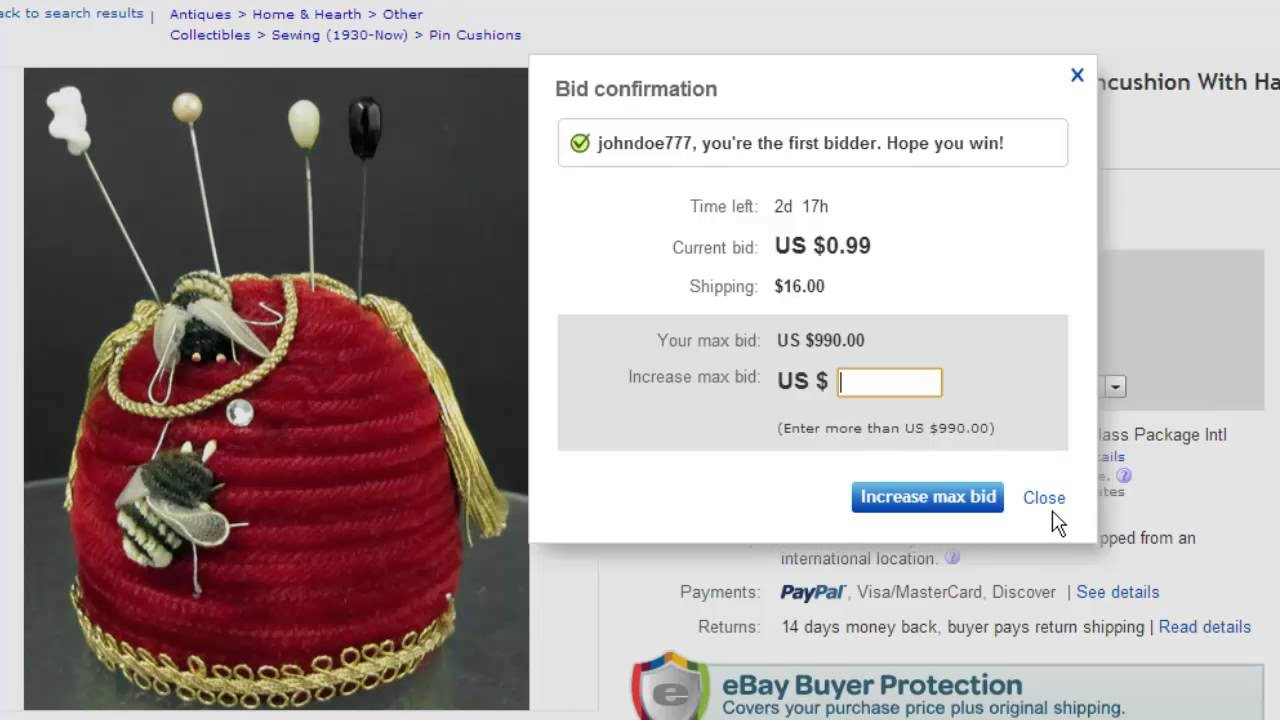 How to Delete an eBay Listing | Free Step-by-Step Tutorial