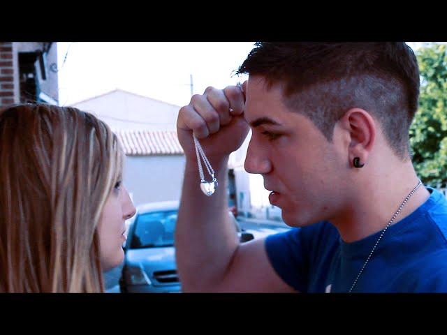 Dyem - Ajuste De Cuentas (Videoclip Oficial)