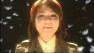 [PV]ハニー - まきちゃんぐ