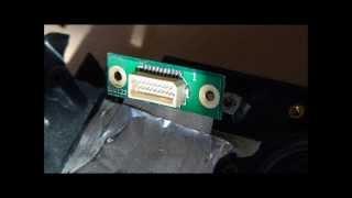 видео ASUS A8J + 8600M GT | Всё о ноутбуках