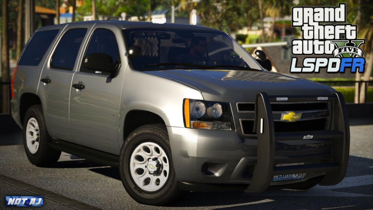 Maxresdefault on 2018 Chevy Tahoe