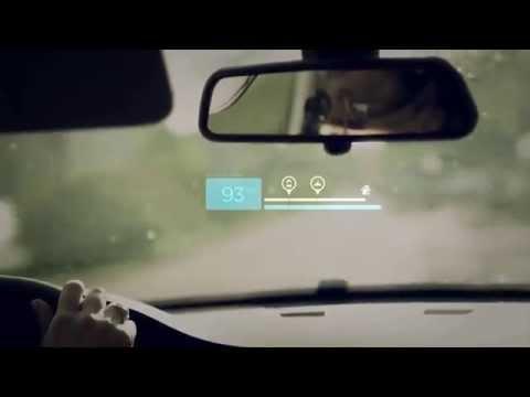 Robert Bosch GmbH - Automotive Technology