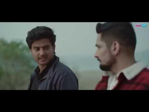 BA PASS 3 FULL MOVIE | FilmyBOX