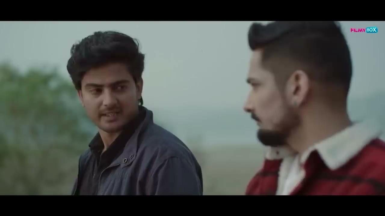 Download BA PASS 3 FULL MOVIE   FilmyBOX
