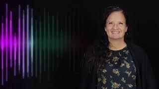 Faith Welland Video Announcements
