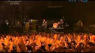 Baixar Arctic Monkeys - When the Sun Goes Down (São Paulo 2012) [lyrics/legendado]