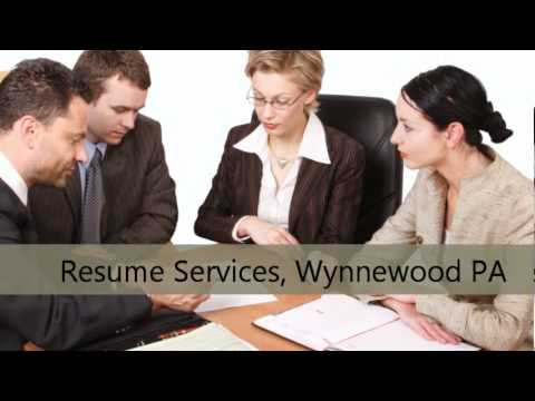 resume services wynnewood pa career pro resume center inc youtube