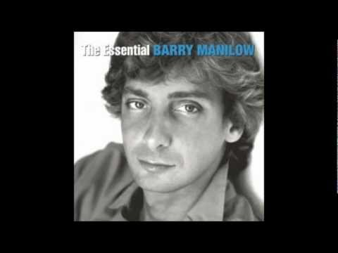 Barry Manilow - Bandstand Boogie