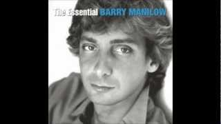 Watch Barry Manilow Bandstand Boogie video