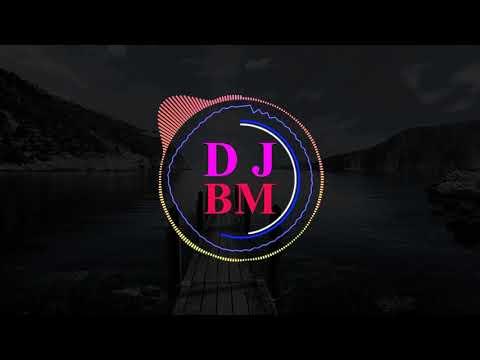 Download Tika Prasain Maya Luki Luki Dj Bm Remix MP3, MKV, MP4