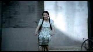 Ding Xiang Hua