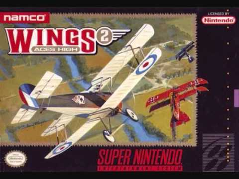 wings-2-aces-high-ost---flight-theme-2