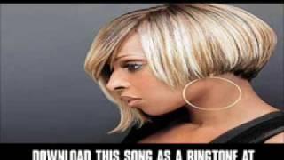 "Mary J. Blige - ""I am (Main)"" [ New Music Video + Lyrics + Download ]"