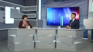 Где бесплатно сдать анализы в Белгороде