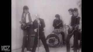 Rose Tattoo - Rock 'n' Roll Outlaw (1978)