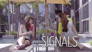 Signals (Ft. Narelle Kheng & Darryl Yong)