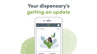 Gambar cover Fullscript Made Easier: Your Dispensary Has Been Upgraded