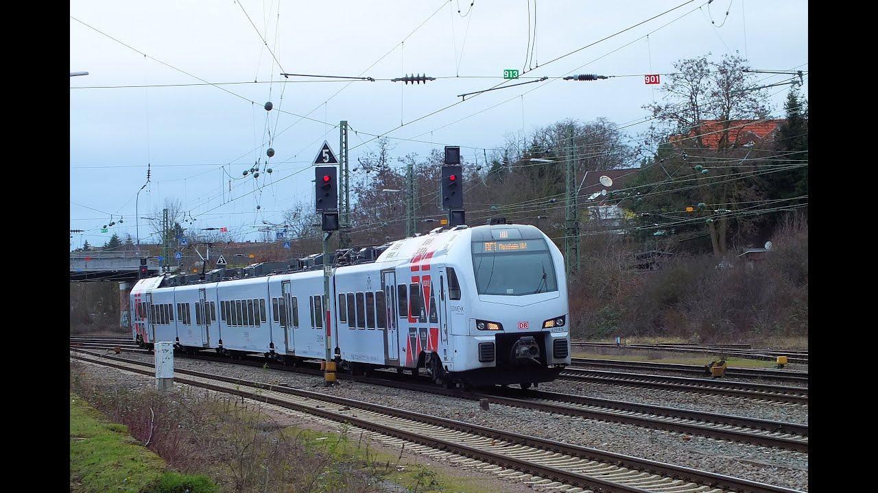 Stadler flirt 3 kosten NS-machinisten blij met 'bok' van nieuwe Flirt-treinen,