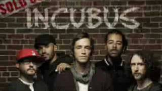 Incubus - 11am