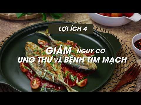 Nồi Dưỡng Sinh Minh Long - Mở Bán Online Độc Quyền tại Tiki.vn!