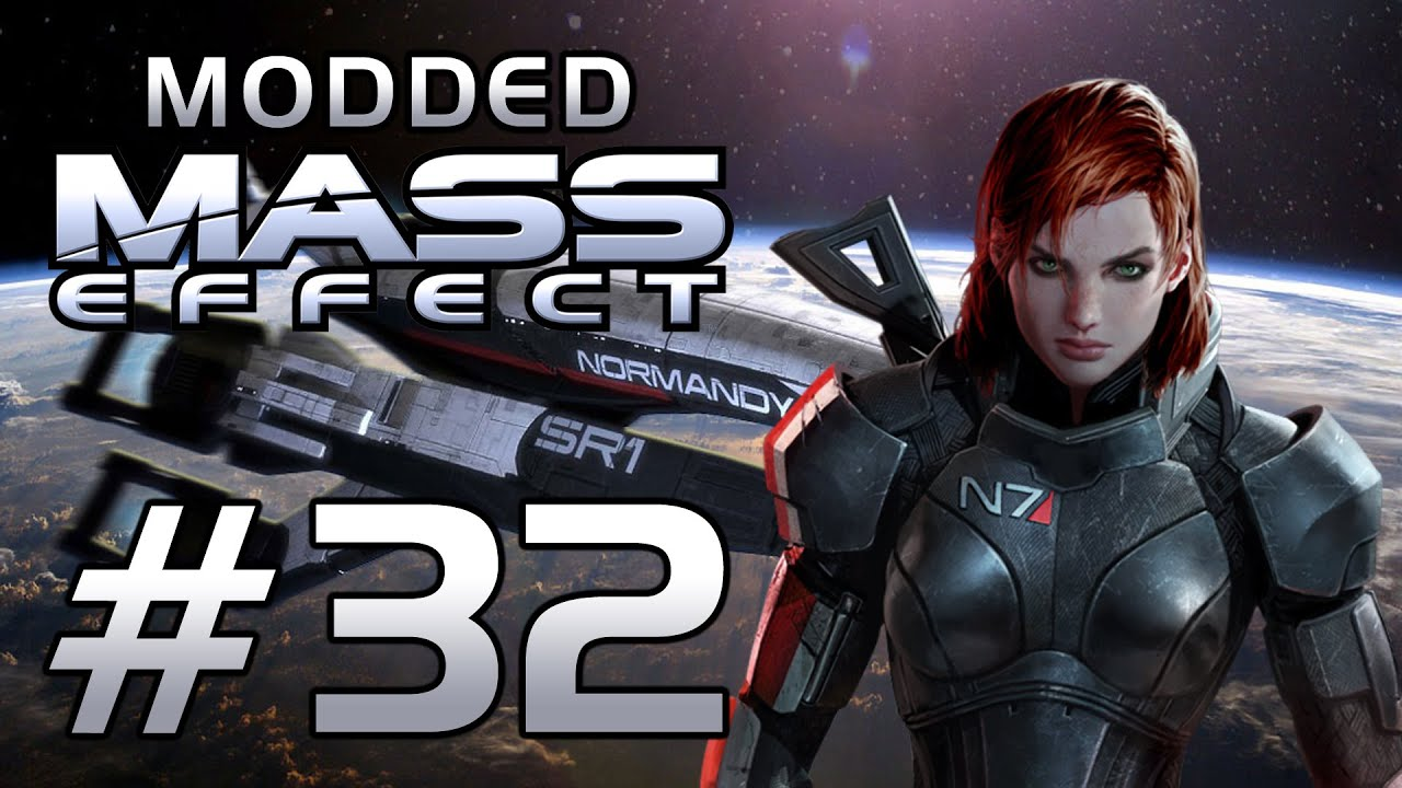 mass effect 2 how to play arrival