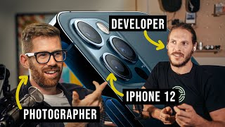 The iPhone 12 Features You Need to Know About