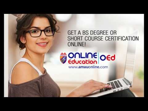 online-school-for-education-degree-  -online-colleges