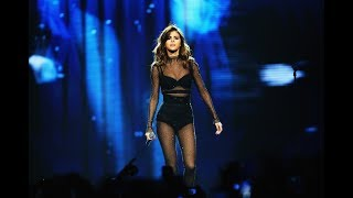 Selena Gomez Sober Revival Tour DVD Live.mp3
