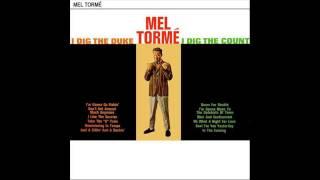 Mel Tormé - I