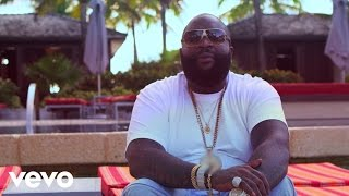 Rick Ross - Supreme (Explicit)