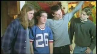 Strong Island Boys (1997) Trailer