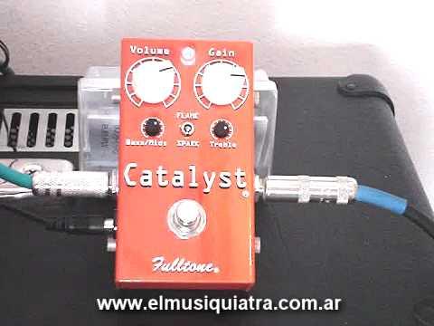 Download Fulltone Catalyst.mp4