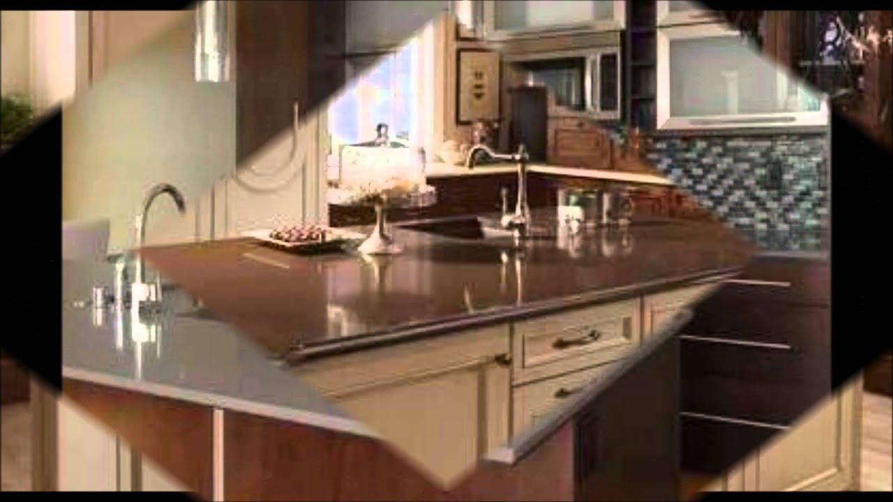 Kitchen Cabinets Countertops Mesa Gilbert Chandler Az