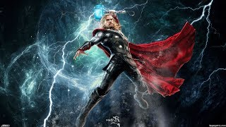 What Thor Character Are You?