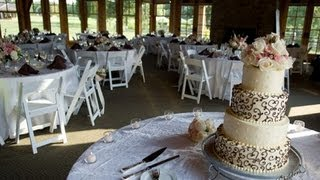 Money Saving Wedding Tips From Wedding Planner Jean Neuhart Dayton, Ohio