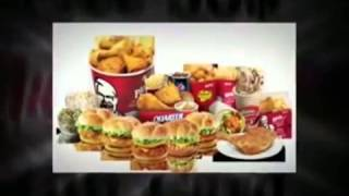 KFC coupons - Popeyes coupons