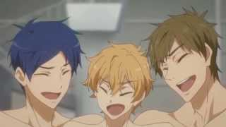 {Free! S2} Episode 10 {Crack}