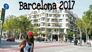 Ed Sheeran BARCELONA 2017 Fan music