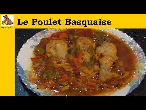 le-poulet-basquaise-(-recette-facile)